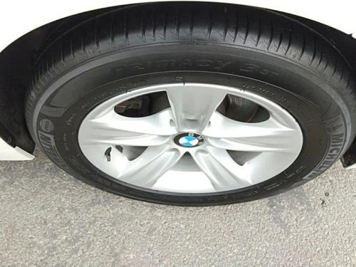 Used 2012 BMW 3 Series AT for sale in Ghaziabad