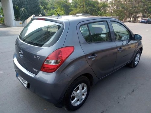 Used 2012 Hyundai i20 MT for sale in Thane