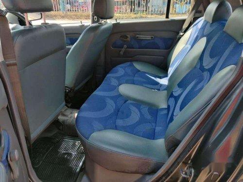 Used Hyundai Santro Xing 2007 MT for sale in Kolkata