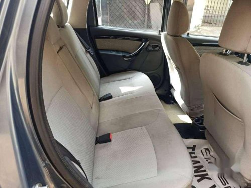 Used Renault Duster 2015 MT for sale in Madurai