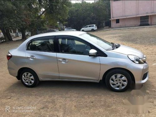 Used 2016 Honda Amaze MT for sale in Nagpur