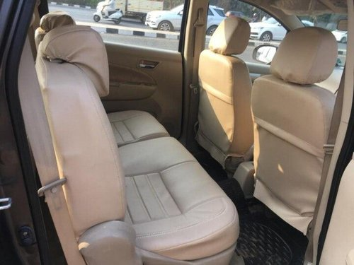 Maruti Suzuki Ertiga VDI 2015 MT for sale in Ahmedabad -3