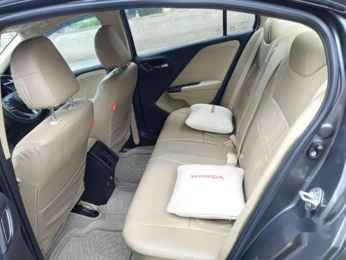 Used Honda City 2018 AT for sale in Chennai