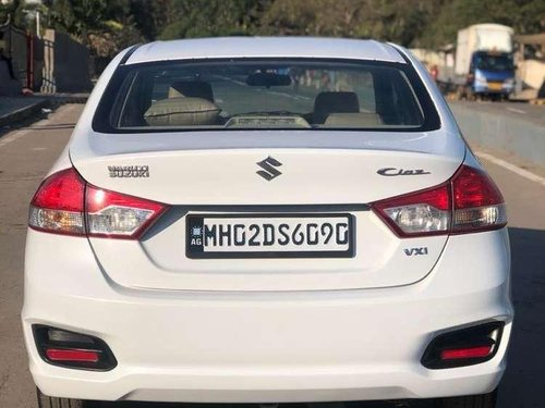 Used 2014 Maruti Suzuki Ciaz MT for sale in Mumbai