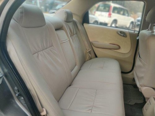 Used Honda City ZX GXi 2007 MT for sale in Mumbai