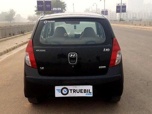 2008 Hyundai i10 Magna 1.2 MT for sale in Gurgaon