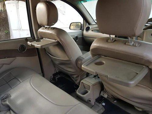 Used Mahindra Quanto C4 2014 MT for sale in Dehradun