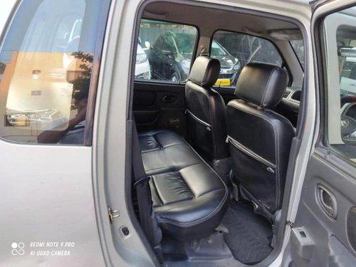 Used Maruti Suzuki Wagon R 2008 MT for sale in Surat