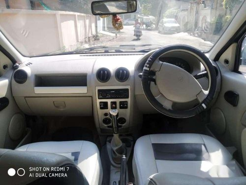 Used 2008 Mahindra Renault Logan MT for sale in Nagpur
