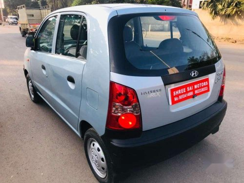 Used 2006 Hyundai Santro Xing MT for sale in Sangli