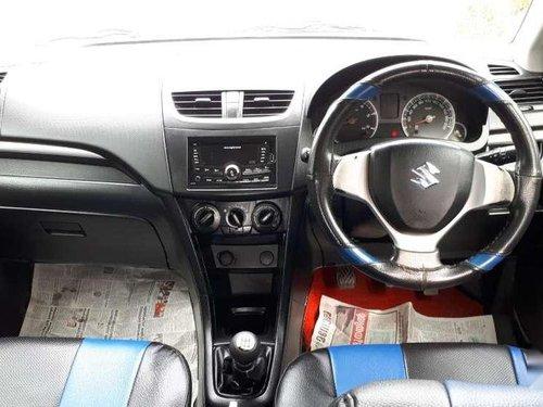 Used 2013 Maruti Suzuki Swift VDi MT for sale in Thrissur