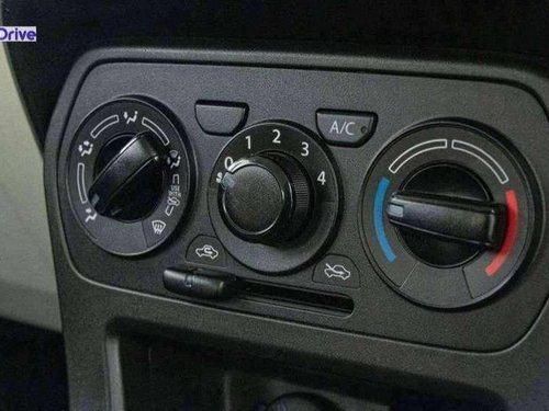 Used Maruti Suzuki Wagon R 2020 MT for sale in Pune