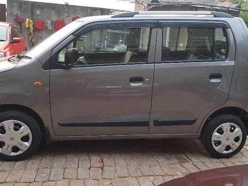 Used 2016 Maruti Suzuki Wagon R MT for sale in Kolkata