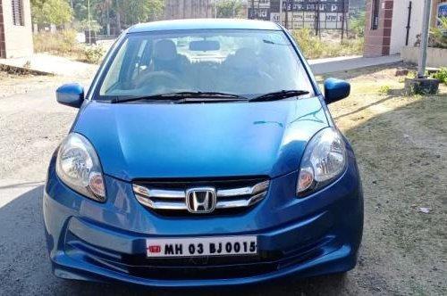 Used Honda Amaze VX AT i-Vtech 2013 AT for sale in Nagpur