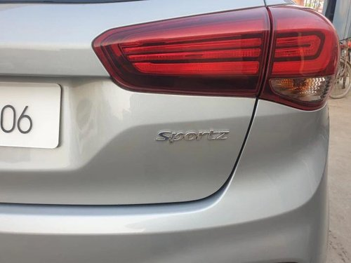Used 2019 Hyundai i20 MT for sale in Ghaziabad