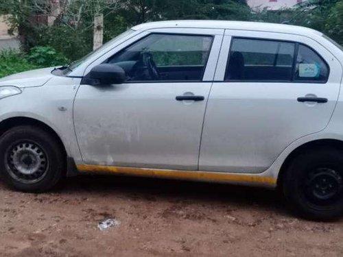 Used 2016 Maruti Suzuki Swift Dzire Tour MT in Coimbatore