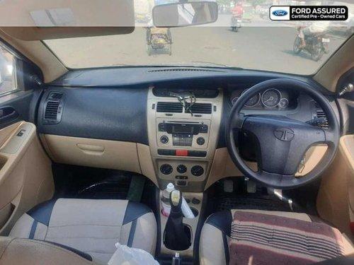 Used Tata Indica Vista 2014 MT for sale in Vadodara