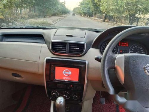 Used Nissan Terrano 2015 MT for sale in Indore