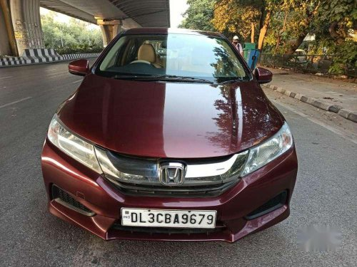 Used Honda City 2014 MT for sale in Greater Noida