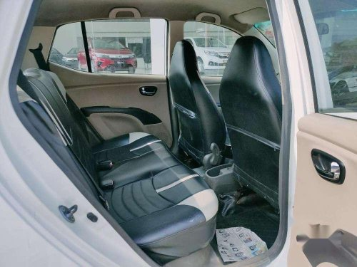 Used Hyundai i10 2011 MT for sale in Kozhikode