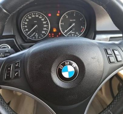 Used BMW 3 Series 2012 AT for sale in Dehradun