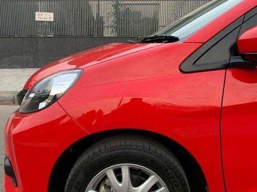 Used 2018 Honda Brio MT for sale in Chandigarh