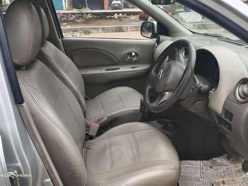 Used Nissan Micra 2012 MT for sale in Dindigul