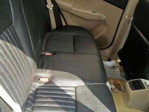 Used 2017 Maruti Suzuki Dzire MT for sale in Coimbatore