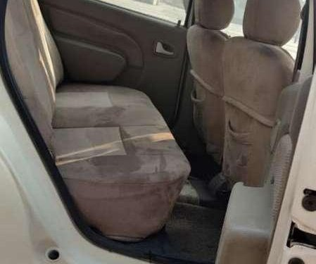 Mahindra Verito 1.5 D4 2011 MT for sale in Ahmedabad