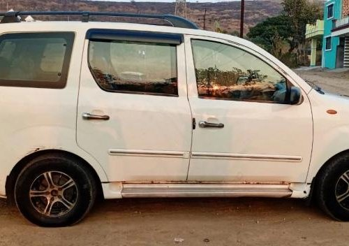 Used Mahindra Xylo E6 BS IV 2010 MT for sale in Pune