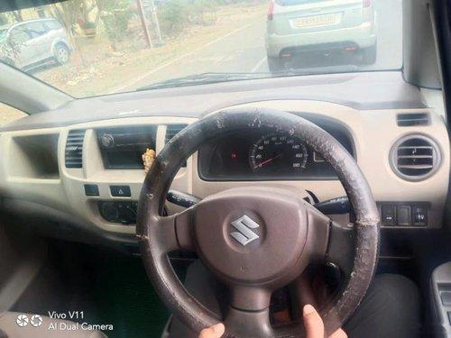 Used Maruti Suzuki Zen Estilo 2011 MT for sale in Bhopal