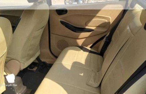 Used Ford Figo Aspire 2017 MT for sale in Bhubaneswar