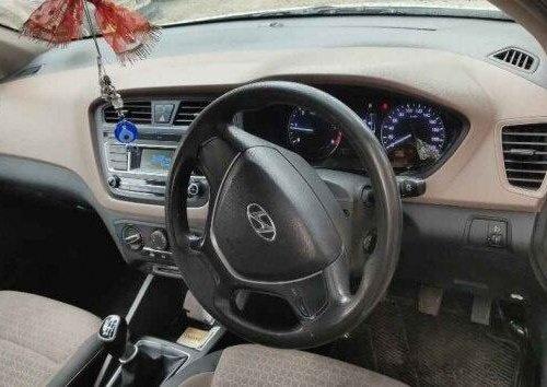 Hyundai i20 Magna 1.4 CRDi 2017 MT for sale in New Delhi