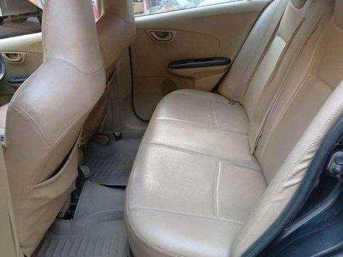Used 2013 Honda Amaze MT for sale in Surat