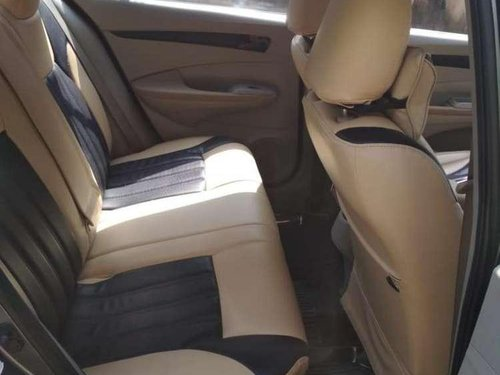 Used Honda City 2009 AT for sale in Chennai