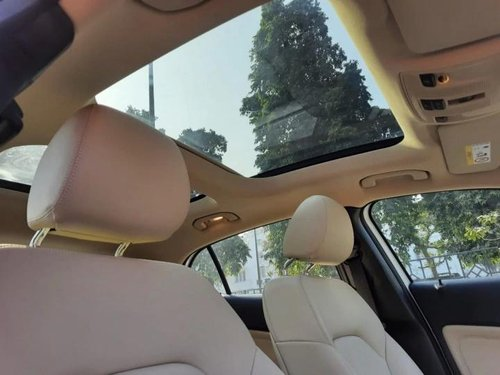 Mercedes Benz GLA Class 2019 AT for sale in Gurgaon