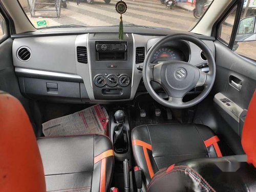 Used 2010 Maruti Suzuki Wagon R MT for sale in Malappuram