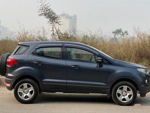 Ford EcoSport 1.5 Ti VCT MT Trend 2014 MT in New Delhi