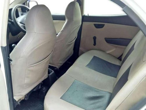 Used 2012 Hyundai Eon Era MT for sale in Mumbai