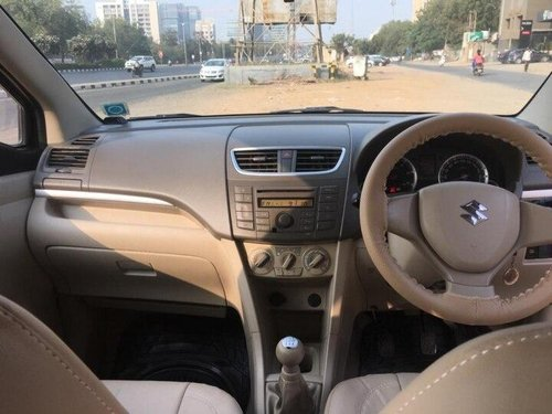 Maruti Suzuki Ertiga VDI 2015 MT for sale in Ahmedabad