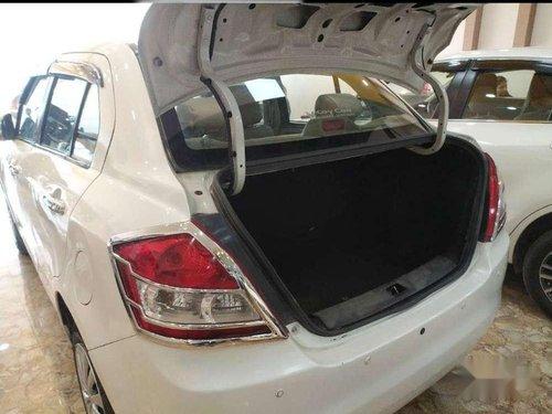 Used Maruti Suzuki Swift Dzire 2015 MT in Azamgarh