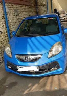 Used 2013 Honda Brio MT for sale in Dehradun