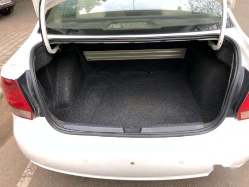 Used 2012 Volkswagen Vento MT for sale in Chandigarh