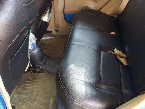 Used 2012 Honda Brio MT for sale in Manjeri