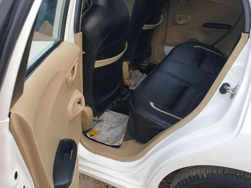 Used 2016 Honda Brio MT for sale in Jammu