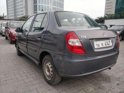 Used Tata Indigo CS 2009 MT for sale in Chennai