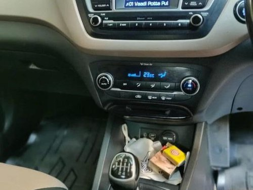 Used 2014 Hyundai i20 MT for sale in Mumbai