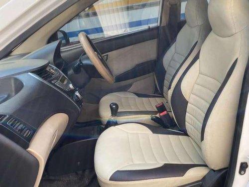 Used Hyundai Eon 2011 MT for sale in Mumbai