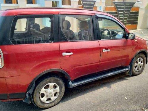 Used Mahindra Xylo 2013 MT for sale in Pudukkottai