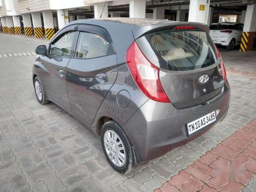 Used 2015 Hyundai Eon MT for sale in Chennai -1